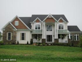 Featured Home Of The Week – 2416R Edwards Ln Churchville, MD 21028