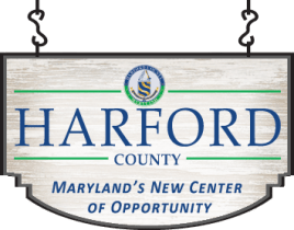 Harford County Living's Business Of The Week – Harford County Government