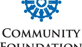 Community Foundation Of Harford County Announces Changes