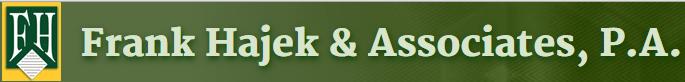 Frank Hajek & Associates, P.A.