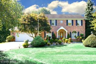 Featured Home Of The Week – 2808 Artemus Ct Baldwin, MD 21013