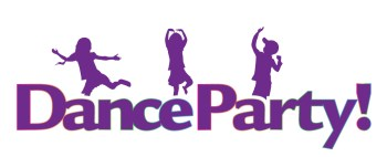 Kiddie Academy of Abingdon To Host DanceParty! Saturday, February 27th