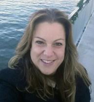Ellen Kunzelman Named New Family Self-Sufficiency Coordinator at Havre de Grace Housing Authority