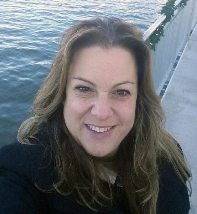 Ellen Kunzelman is the new Family Self-Sufficiency program coordinator at the Havre de Grace Housing Authority.