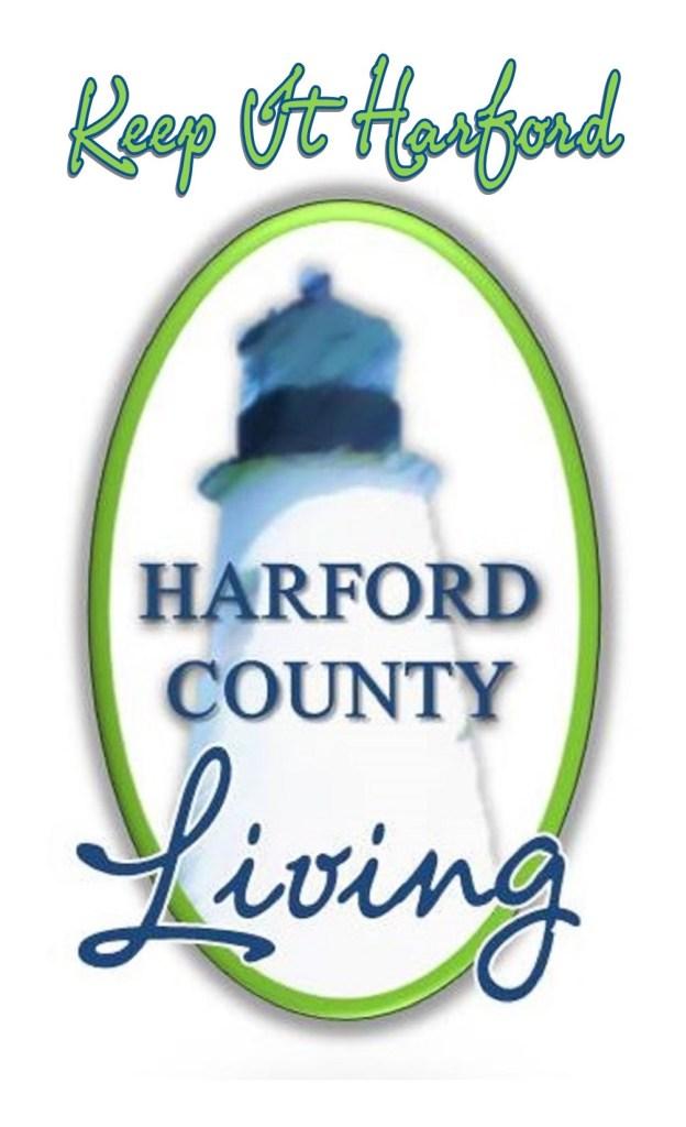 HCL Keep It Harford