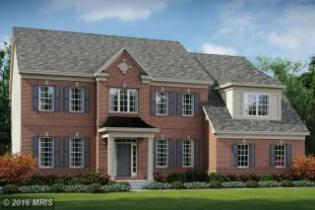 Featured Home Of The Week – 109 Chestnut Hill Rd Forest Hill, MD 21050