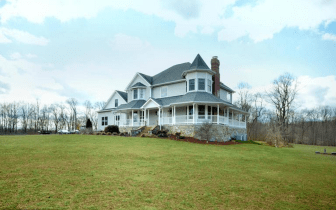 Featured Home Of The Week – 1647D Poole Rd Darlington, MD 21034