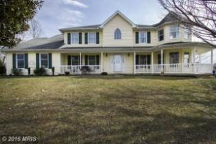 Featured Home Of The Week – 725 Cedarday Dr Bel Air, MD 21015