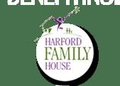 Harford Family House