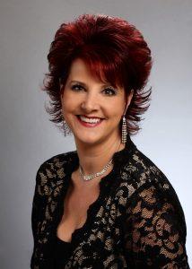 Kathy Heidelmaier_pp