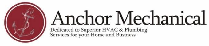Anchor Mechanical LLC