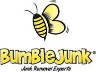 BumbleJunk