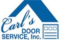 Carl's Door Service