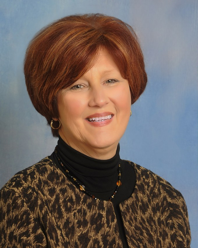 Joyce Duffy is retiring from her position as CEO of Harford Family House on June 10, 2016. Duffy has led the non-profit since 2008.
