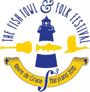 Fish, Fowl & Folk Festival