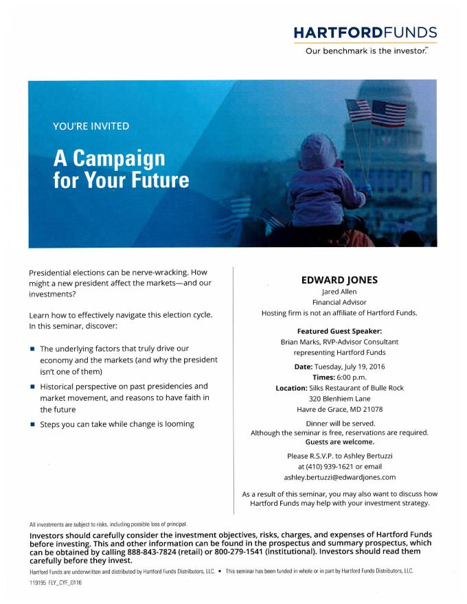 Hartford Seminar Flier-page-001