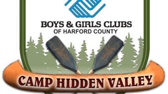 Camp Hidden Valley Offers Full Day Summer Camp Plus Free Transportation