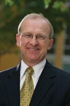 UM Upper Chesapeake Health Appoints Henry J. Franey to Board of Directors