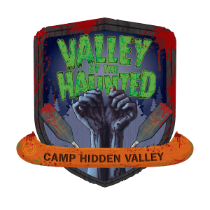 bgc_valleyofhaunted_logo_2016-01