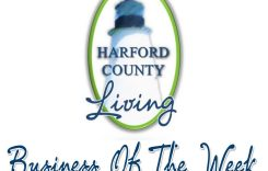 Harford County Living's Business of the Week – Pleasantville Animal Hospital of Fallston