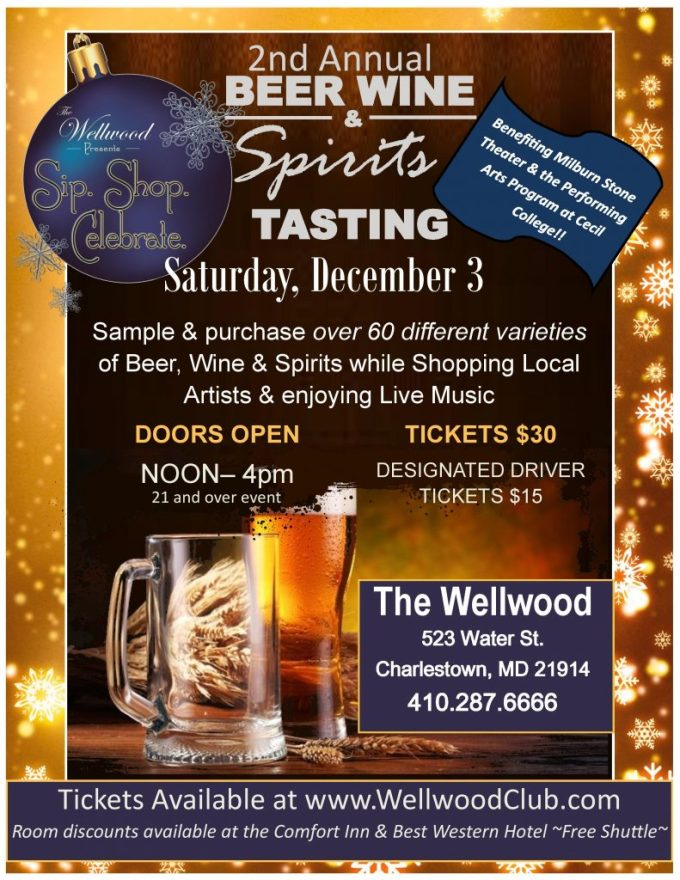 flyer2-wellwood-page-001