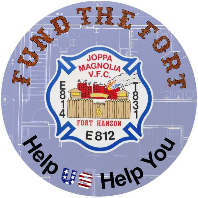 fund-the-fort-logo