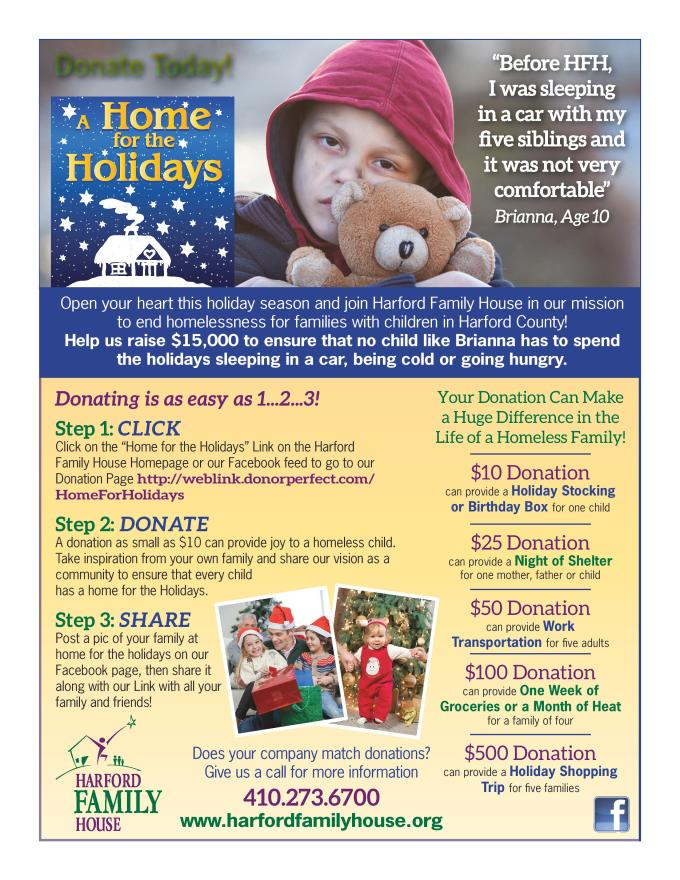 hfh-a-home-for-the-holidays-flyer-page-001