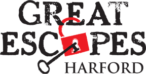 GreatEscapes_logo.final.4-14