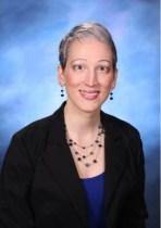 Harford County Public Schools Kicks Off 2018 Teacher of the Year Program