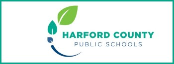 Harford County Public Schools Invites Community to Get Connected