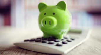 Harford County to Host Free Financial Planning Workshop for Small Business Owners August 16