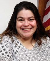 Carla Ciallella Named Family Self-Sufficiency Program Coordinator for Havre de Grace Housing Authority