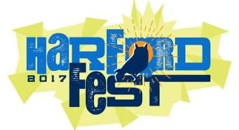 Harford Community College Celebrates 60th Anniversary with Harford Fest