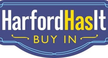 "Harford County Launches ""Harford Has It: Buy In"" Campaign to Encourage Job Creation, Economic Growth"