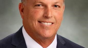 County Executive Barry Glassman Names Nicholas Kuba Harford County's Director of Information & Communication Technology