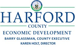 Harford County Economic Development to Host Free Workshop on Financing Options for Small Business Owners January 24