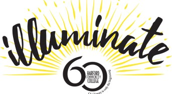 Harford Community College Celebrates 60th Anniversary with 'Illuminate'