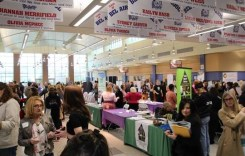 Harford County Expo for Transitioning Youth Connects Hundreds of Local Families to Resources for Teens and Young Adults with Differing Abilities
