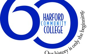 Harford Community College Concludes 60th Anniversary