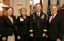 Harford Chamber Hosts 41st Military Appreciation Luncheon