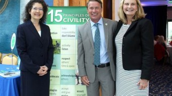 Choose Civility Harford County Announces Summer Events for All Ages