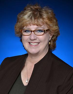 APGFCU Hires Monica Worrell as Business Development Director