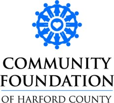 Community Foundation of Harford County Highlights Local Impact of Philanthropy