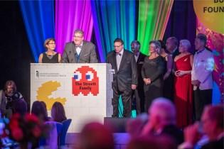 The Upper Chesapeake Health Foundation Announces $15 Million Campaign at Starnight Gala