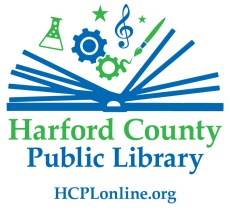 Harford County Public Library Provides Resources to Federal Workers Affected by the Shutdown