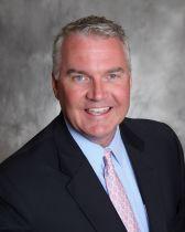 UM Upper Chesapeake Health Elects Bryan Kelly Board Chair