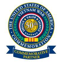 University of Maryland Upper Chesapeake Health Hosts Event to Recognize Vietnam Veterans on  March 30