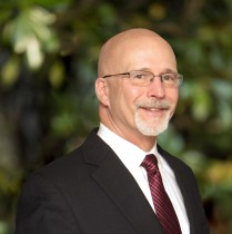 David Curtin joins Harford Mutual as Assistant Vice President of Underwriting