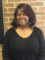 Toni Saunders Joins Havre de Grace Housing Authority as Community Outreach Coordinator