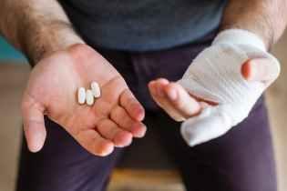 Community Against Opioids